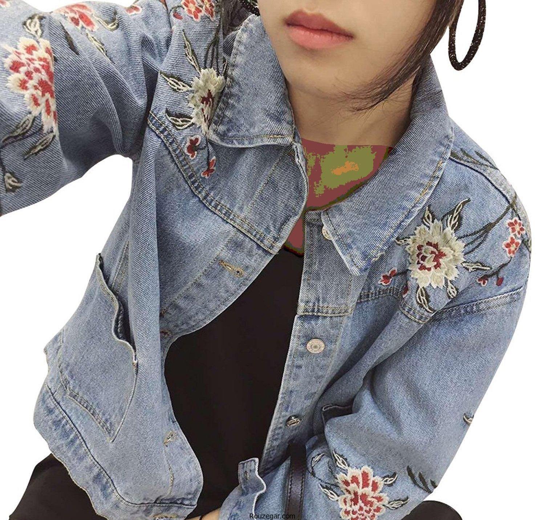 گلچینی از شیک ترین مدل کت جین طرحدار دخترانه 96-2017،مدل کت لی دخترانه،خرید کت لی دخترانه،مدل کت لی اسپرت،خرید اینترنتی کت لی دخترانه،مدل کت لی کوتاه،فروش کت لی دخترانه،کت لی بچه گانه،قیمت کت لی دخترانه