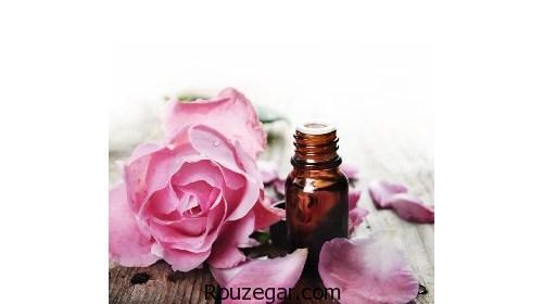 ساخت عطر خانگی با رایحه مورد علاقه،روش ساخت ادکلن،طرز تهیه عطر گل محمدی،طرح توجیهی تولید ادکلن،چگونه عطر بسازیم،چگونه عطر درست کنیم،دستگاه تولید ادکلن،ترکیبات ادکلن،صنعت عطر سازی