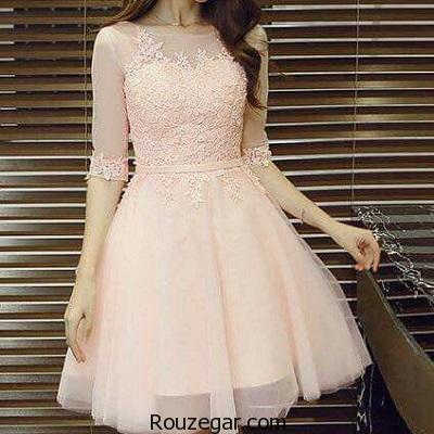 [تصویر:  rouzegar.commodedresses-promshort-evenin...396-00.jpg]