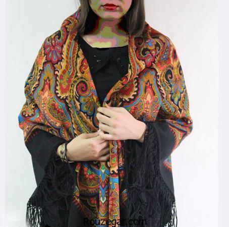 زیباترین مدل های روسری سنتی ترکمنی l چارقد ترکمن،قیمت روسری ترکمن،خرید روسری سنتی،یالیق ترکمنی،طرح های روسری ترکمنی،روسری ترکمن اصل،خرید چارقد ایتالیایی،چارقد ترکمنی،قیمت چارقد ترکمنی