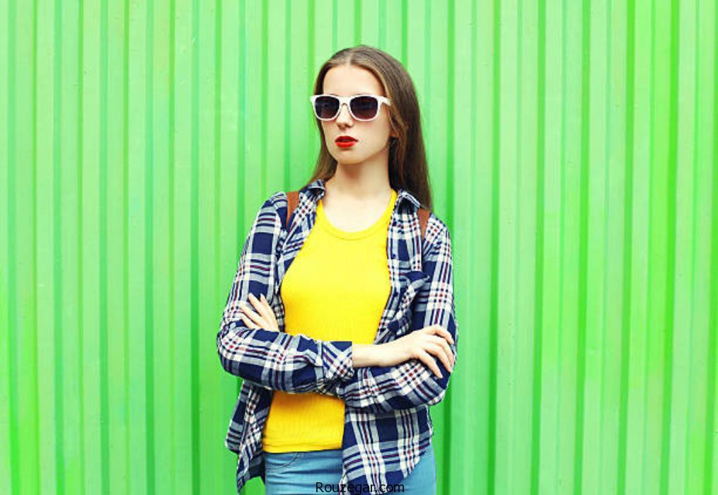شش راهکار با اهمیت برای جذاب بودن در فصل تابستان