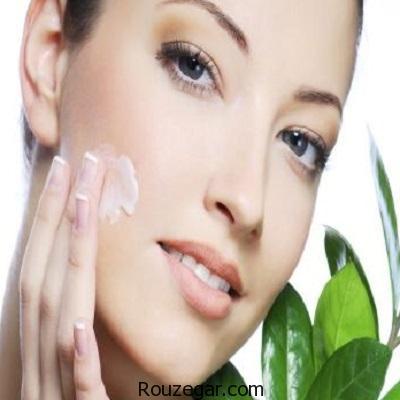 راهنمای خرید محصولات آرایش پوست و مراقبت از پوست