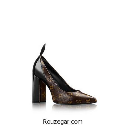 تازه ترین های برند لوییس ویتون Louis Vuitton