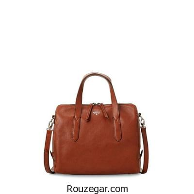 نکاتی برای انتخاب کیف های چرم