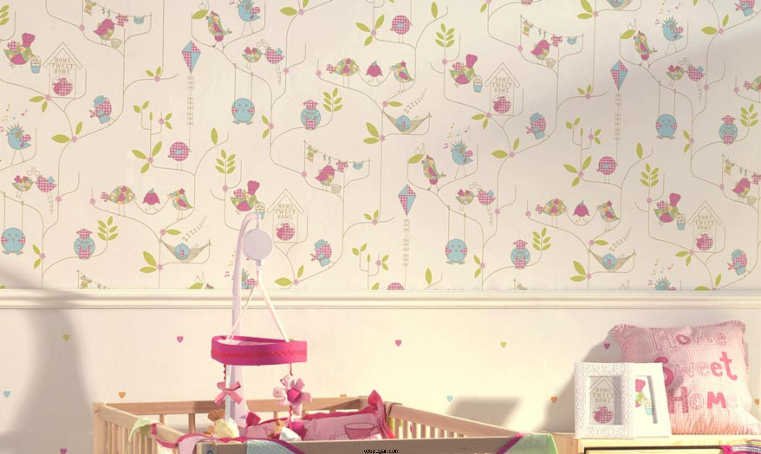 مدل هایساده و شیک کاغذ دیواریبرای اتاق کودک ،قیمت کاغذ دیواری اتاق کودک،کاغذ دیواری اتاق کودک پسرانه،کاغذ دیواری اتاق کودک سه بعدی،کاغذ دیواری اتاق دخترانه،البوم کاغذ دیواری کودک،خرید اینترنتی کاغذ دیواری اتاق کودک،آلبوم کاغذ دیواری کودک،كاغذ ديواري اتاق والدين