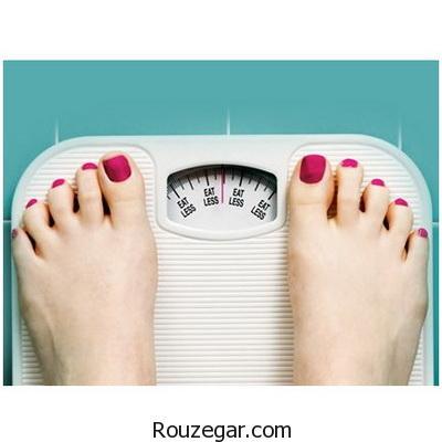 برای خداحافظی با چاقی چه باید کرد؟
