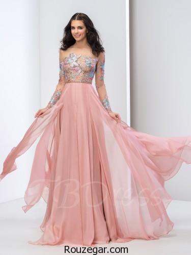 خرید لباس نامزدی در تهران، مراکز خرید لباس نامزدی در تهران