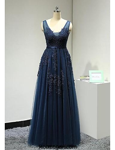 خرید لباس نامزدی دست دوم، لباس نامزدی دست دوم