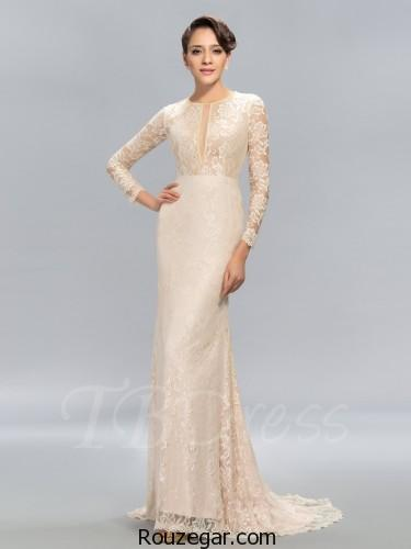 لباس نامزدی، خرید لباس نامزدی در تهران، مراکز خرید لباس نامزدی در تهران