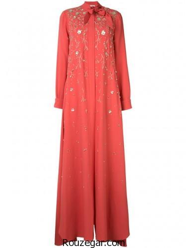خرید لباس مجلسی در استانبول، خرید لباس مجلسی ارزان در استانبول