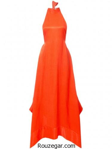 خرید لباس مجلسی بلند، خرید لباس مجلسی بلند در تهران، خرید لباس مجلسی بلند زنانه