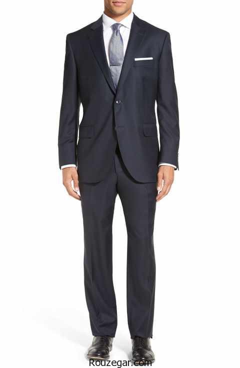 خرید لباس مجلسی مردانه، خرید لباس مجلسی مردانه در تهران