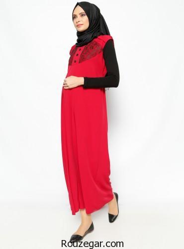 خرید لباس مجلسی بارداری،  خرید لباس مجلسی بارداری در تهران