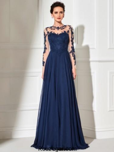 خرید لباس مجلسی شیک،  لباس مجلسی شیک زنانه