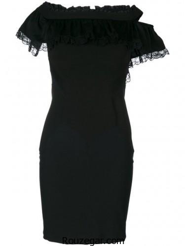 خرید لباس مجلسی دخترانه، خرید لباس مجلسی دخترانه شیک، خرید لباس مجلسی دخترانه در تهران