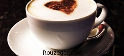 طرز تهیه کاپوچینو,طرز تهیه کاپوچینو با دستگاه قهوه ساز,طرز تهیه کاپوچینو با پودر آماده,طرز تهیه کاپوچینو بسته ای