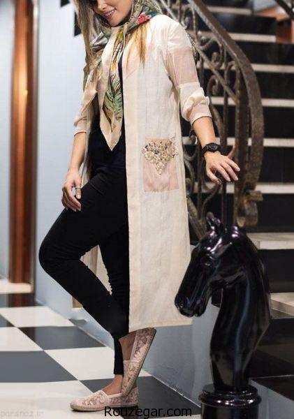 مدل مانتو زنانه جدید، مدل مانتو زنانه جدید 97، مدل مانتو زنانه جدید 2018، مدل مانتو