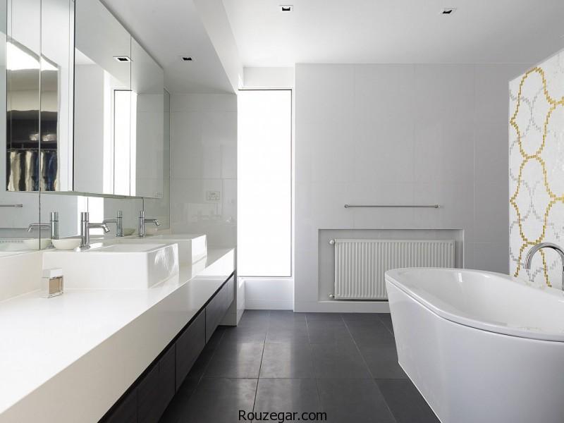 مدل کمد و کابینت، مدل کمد و کابینت حمام، مدل کمد و کابینت دستشویی