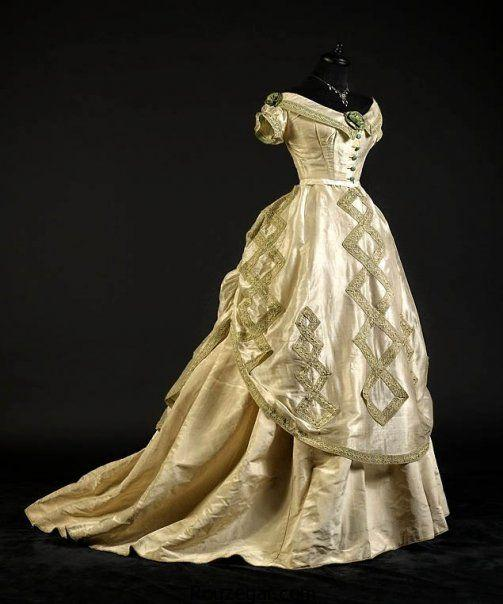 مدل لباس مجلسی انگلیسی،مدل لباس مجلسی فرانسوی، مدل لباس مجلسی قدیمی