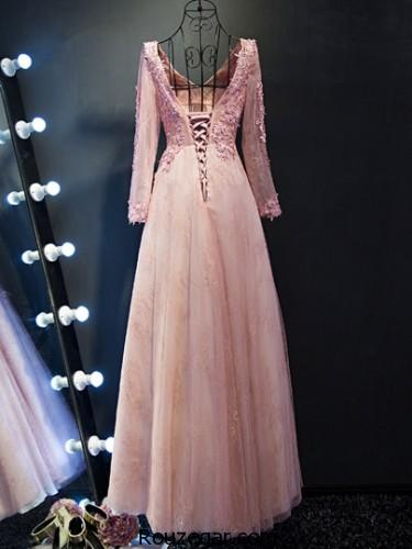 مدل لباس مجلسی شیک ، مدل لباس مجلسی شیک زنانه، مدل لباس مجلسی شیک 2018