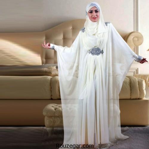 لباس مجلسی ترک 2018، لباس مجلسی ترک زنانه، لباس مجلسی ترک دخترانه