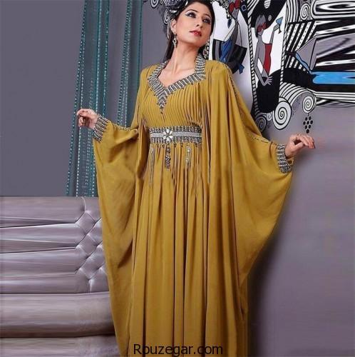 مدل لباس مجلسی ترک،مدل لباس مجلسی ترک 2018،  مدل لباس مجلسی ترک 97