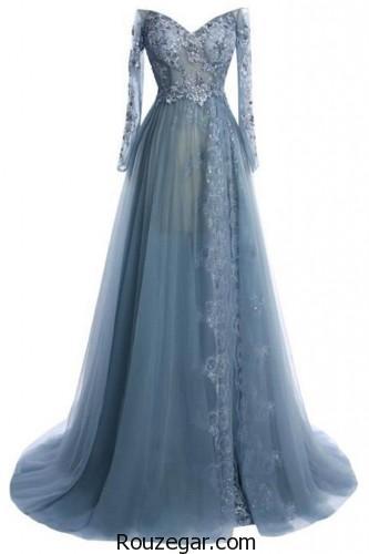 مدل لباس مجلسی پوشیده، مدل لباس مجلسی پوشیده 2018،مدل لباس مجلسی پوشیده زنانه،مدل لباس مجلسی پوشیده دخترانه