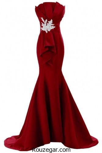 لباس مجلسی زنانه 2018، لباس مجلسی زنانه ، لباس مجلسی زنانه 97