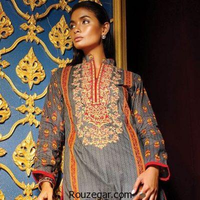 مدل مانتو سنتی هندی ,خرید مانتو سنتی هندی ,مدل مانتو سنتی هندی 97 ,مدل مانتو سنتی هندی 2018