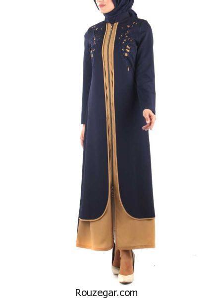 مدل مانتو بلند اندامی، مدل مانتو بلند اندامی 97، مدل مانتو بلند اندامی زنانه، مدل مانتو بلند اندامی دخترانه