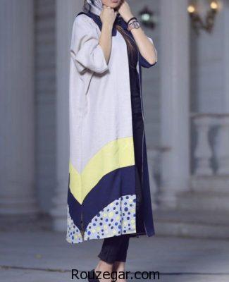 مدل مانتو دخترانه,مدل مانتو دخترانه اسپرت,مدل مانتو دخترانه 97,مانتو دخترانه جدید,