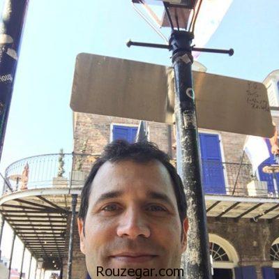 عکس های جدید و شخصی رامین جوادی, بیوگرافی رامین جوادی,رامین جوادی,