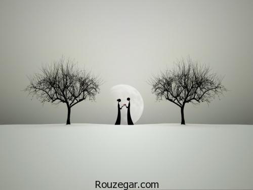 عکس های احساسی، عکس های احساسی و عاشقانه