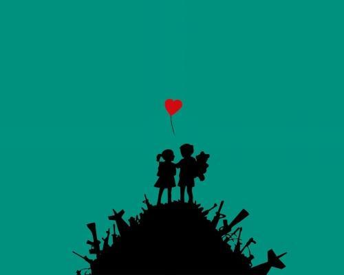 عکس رمانتیک، عکس رمانتیک عاشقانه
