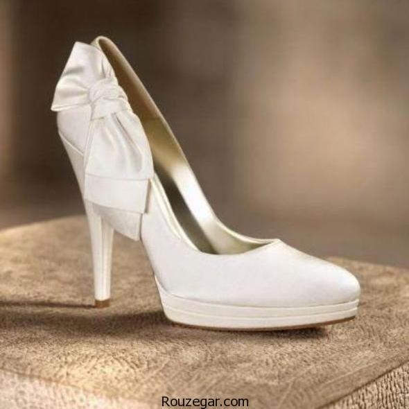 مجموعه زیباترین مدلکفش عروس مد سال 96-2017،کیف عروس،مدل کفش عروس بدون پاشنه،کفش عروس پاشنه بلند،کفش عروس پاشنه کوتاه،خرید کفش عروس،کفش عروس پاشنه پهن،کفش عروس پاشنه بلند سفید،کفش پاشنه بلند عروسکی