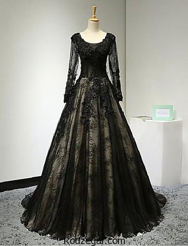 لباس مجلسی شب 97 ، لباس مجلسی شب 97 زنانه