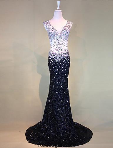 لباس مجلسی شب دخترانه، لباس مجلسی دخترانه 2018