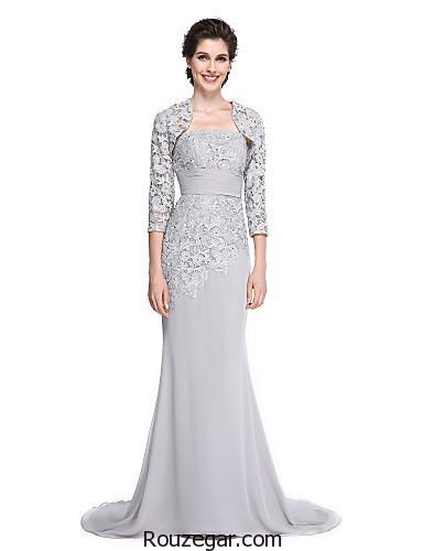 لباس مجلسی شب 2018 ، لباس مجلسی 2018،  لباس مجلسی زنانه