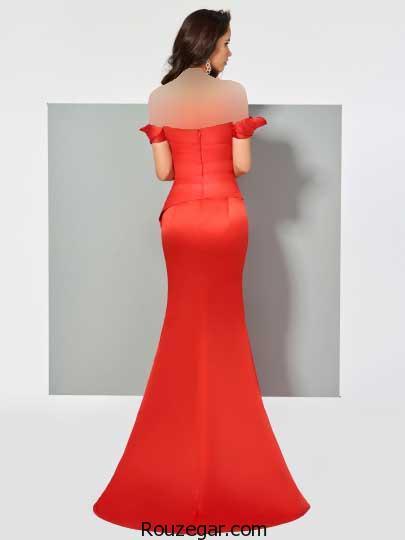 لباس مجلسی، مدل لباس مجلسی، لباس مجلسی 2018
