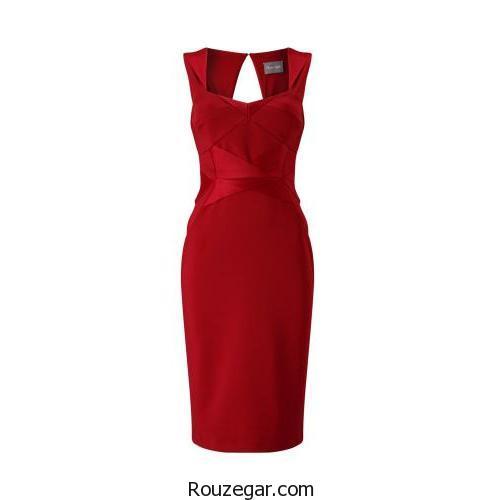 مدل لباس مجلسی قرمز | شیک ترین لباس مجلسی کوتاه و قرمز دخترانه و زنانه،لباس مجلسی قرمز کوتاه،لباس مجلسی قرمز بلند،لباس قرمز نهال،لباس مجلسی قرمز دخترانه،مدل لباس مجلسی قرمز و مشکی،مدل لباس حنابندان قرمز جدید،مدل لباس مجلسی کوتاه قرمز رنگ،لباس حنابندان ترکیه ای