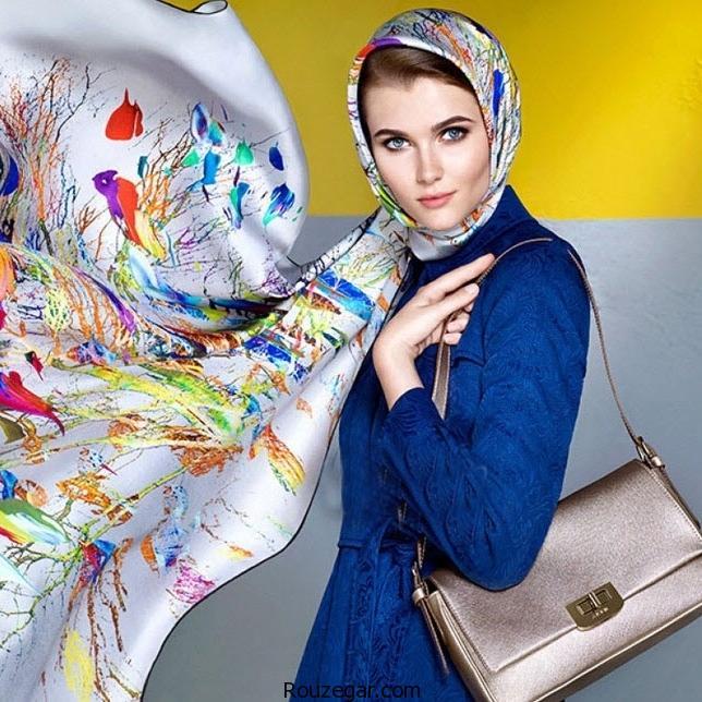 مدل روسری برند ترکیه | مدل روسری های جدید و زیبای 2017 با برندترکیه ای،قیمت روسری ترکیه،خرید روسری ترک،مارک های معروف روسری،روسری aker،مدل بستن روسری ترکیه ای،برندهای معروف شال و روسری ترکیه،شال ترک،قیمت روسری اکر