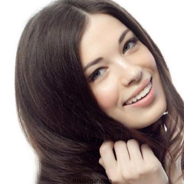 خواص بی نظیرروغنآرگانبرای سلامت و زیبایی پوست و مو