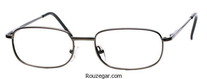 خرید عینک طبی ارزان ، خرید عینک طبی ارزان  2018