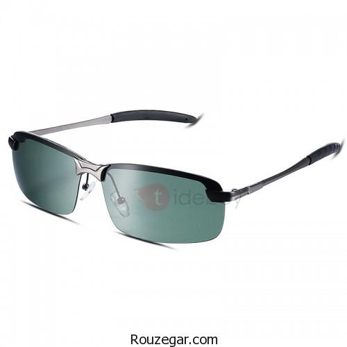 خرید عینک آفتابی اورجینال، خرید عینک آفتابی اورجینال 2018