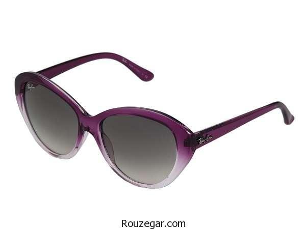 خرید عینک ری بن اصل،  خرید عینک ری بن اصل زنانه
