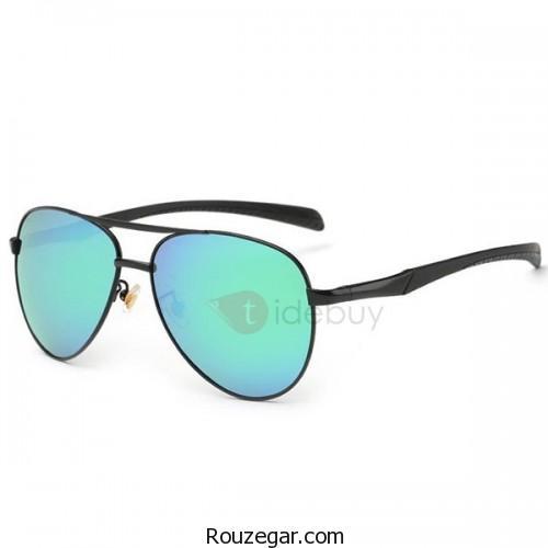 خرید عینک آفتابی مردانه، خرید عینک آفتابی مردانه 2018