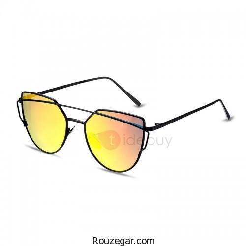 خرید عینک آفتابی، خرید عینک آفتابی 2018
