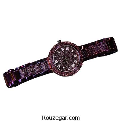 خرید ساعت مچی ، خرید ساعت مچی زنانه