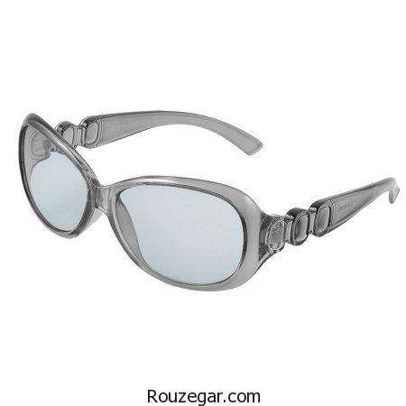عینک بچه گانه دخترانه، عینک بچه گانه دخترانه 2018