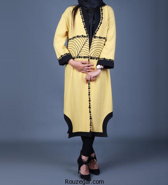 مدل مانتو زنانه 97، مدل مانتو زنانه، مدل مانتو زنانه و دخترانه، مدل مانتو